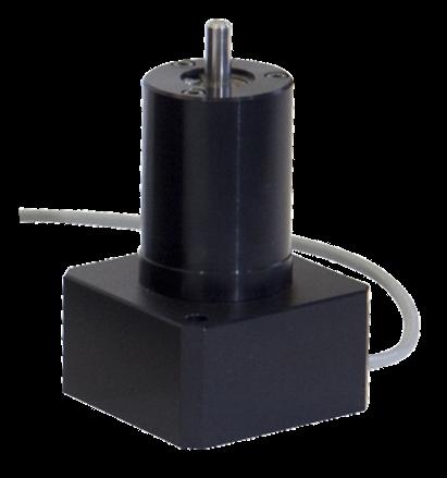 ダンパー・ヒンジトルク測定機のPSセンサ