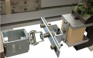 JIST0311準拠_金属製骨ねじ機械的特性測定機_引き抜き試験