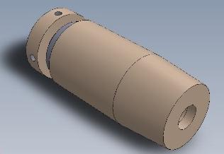 ガイドワイヤー伝達特性測定機のチャック