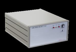 温湿度環境対応モータトルク総合測定機のコントローラ