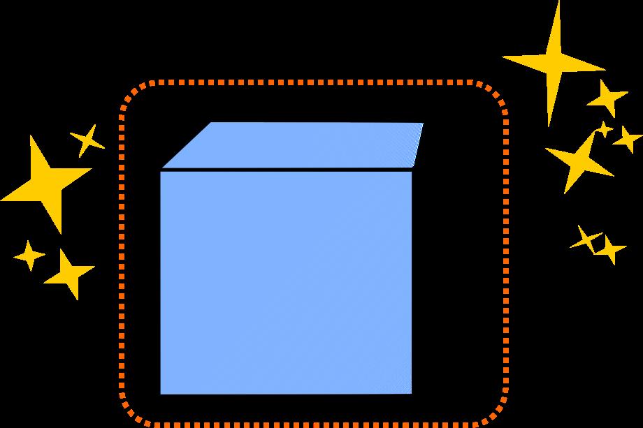 シュリンク包装のメリット_パッケージング