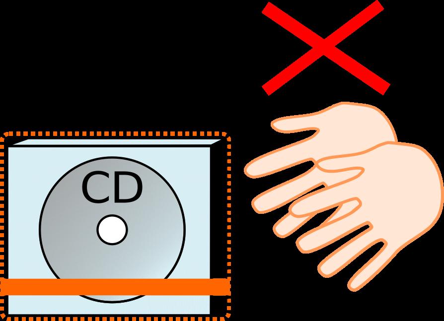 キャラメル包装のメリット_開封の防止